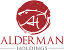 ALDERMAN HOLDINGS